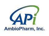 Logo_AmbioPharm.png.png
