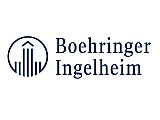 Logo_Boehringer-Infgelheim.png
