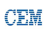Logo_CEM-Corporation.png
