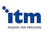 Logo_ITM.png