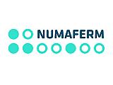 Logo_Numaferm.png