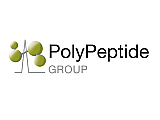 Logo_PolyPeptide.png