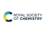 Logo_RSC.png