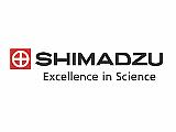 Logo_Shimadzu.png