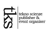 Logo_tks-Publisher.png
